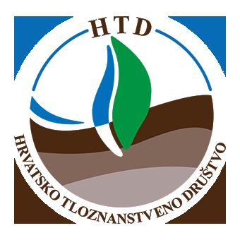 htd-logomain-1